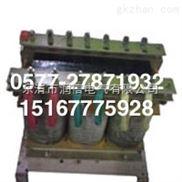 QZB-40KW自耦变压器