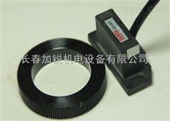 长春加锐大量优质供应中国台湾原厂GOBOA编码器