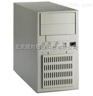 研华IPC-6608研华工控机IPC-6608 PCA-6108P4 PCA-6006 PIV-2.8G 1G 160G