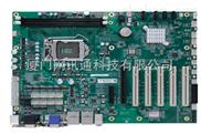 研祥工控机主板EC0-1816V2NA(B)
