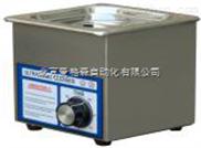 XDFEW-PS-40T-北京 台式超声波清洗机(机械控制不带加热)M152224