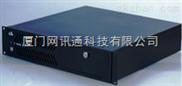研祥工控机EPX-8201 工业级原装整机