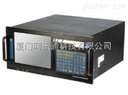 研祥一体化工作站EWS-1001 研祥系列产品