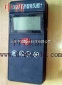 热球式风速仪(0.05-30m/s)
