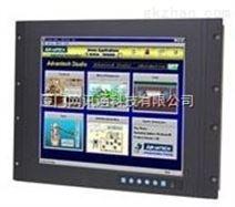 研华FPM-3171G-RCE工业显示器 研华工控机供应