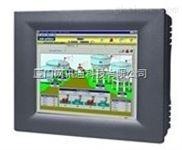 研华5.7寸嵌入式平板电脑TPC-66SN-E2E 研华工控机供应