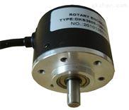 石材机械编码器R38S-6G05H-1000BM直销