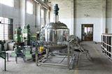 CDL2000系列高剪切混合乳化机