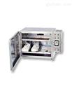 紫外线试验箱|紫外线试验箱厂家型号价格