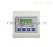 HBC固态继电器,HBC控制器,HBC功率半导体