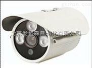 M144659-网络摄像机 M144659