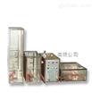 电梯电缆垂直燃烧试验机|参数价格型号标准