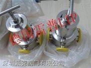 进口卫生级减压阀(进口高温减压阀)品牌