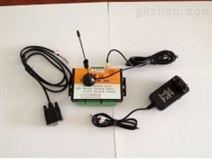 无线数传模块厂家、无线传输模块价格
