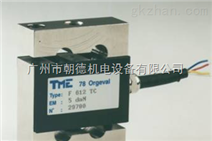 TME称重传感器、TME称重仪表