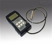 供應磁性金屬表面非磁性覆層厚度檢測儀