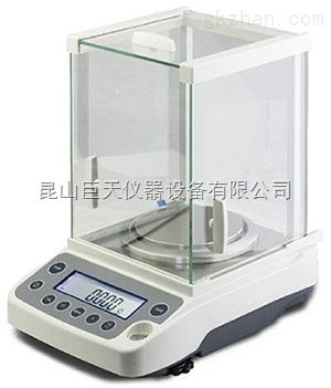 中国台湾樱花0.1mg电子分析天平,0.1mg电子天平万分之一