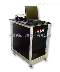 稳定性测试仪/稳定性试验机