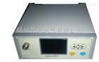 便携式红外SF6气体检漏仪性能特点、作用、价格