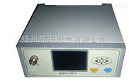 SDWS-3型SF6气体检测仪