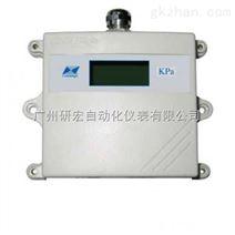 JQYB-W1-X大气压力变送器