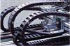 Chainflex 特殊電纜