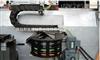 测量系统电缆CF111.D
