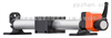 DryLin SET 快速導向螺桿線性裝置