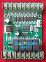 13MR 国产 PLC工控板 可编程逻辑控制器 51单片机控制板