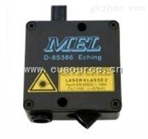 供应德国MEL编号读取器MEL遥控控制器MEL接近开关等欧美产品
