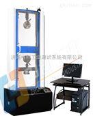 钢筋抗拉强度试验机、钢筋拉力试验机