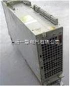 无锡西门子6SE7031变频器维修