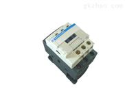 LC1D1210CC5N施耐德交流接触器全系列华东区域总代理