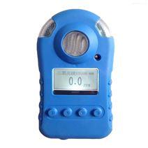 便携式气体检测仪_臭氧气体检测仪