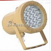 BAK51-LED防爆视孔灯价格/厂家