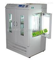 ZHWY-2102GZ光照全温振荡培养箱