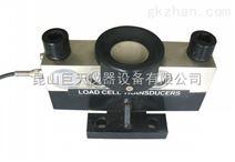 柯力QS-D30吨数字传感器