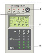 施耐德MIC2.0框架控制单元广州一级代理现货