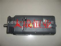 河南郑州西门子伺服电机配件供应及维修 确保修复质