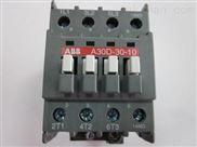 ABB交流接触器A75-40-00 价格合理欢迎大家来电询价洽谈.
