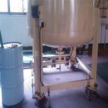 宁夏10吨立罐称重设备专卖(天津5吨称重模块安装)