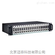 光电转换器TRC-2190