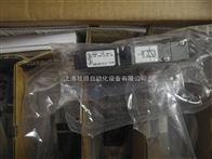 上海宝德6524气动阀价格