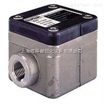 宝德8071流量传感器