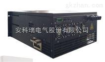 安科瑞有源电力滤波器ANAPF100-380/B