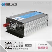 300W太阳能逆变器12V转220V价格