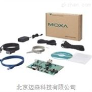 MiiNePort-IDE-moxa 内嵌式设备联网模块