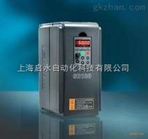 西门子低压变频器代理商