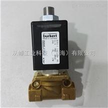 burkert0355电磁阀burkert0355宝德0355电磁阀