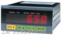 PT-650D仪表_志美称重设备_品质保证